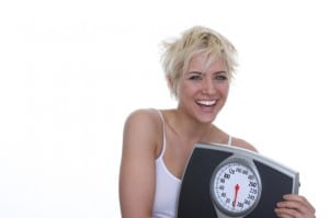 Lose Weight With A Plan And A Program